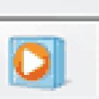 Как настроить панель задач в Windows?