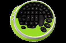 Kлавиатура Windows