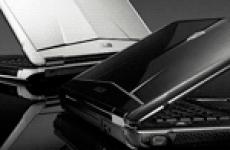 Ноутбук: положительные и отрицательные стороны