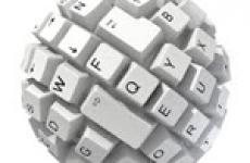 Выбор клавиатуры для компьютера