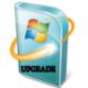 Как обновить Windows 7 до Максимальной версии