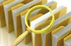 Как скачать файл, найти скачанный файл и запустить