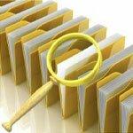 как скачать файл найти скачанный файл и запустить