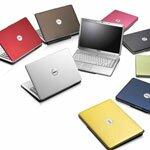 недорогой ноутбук