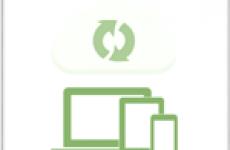 Как сохранить закладки браузера при переустановке системы