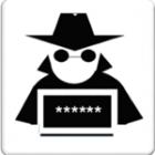 Как создать надежный пароль