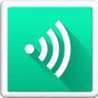 Передача файлов по Wi Fi