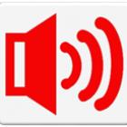 Отключение звука во вкладках Firefox