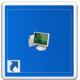 8 способов как запустить диспетчер задач Windows