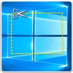 Как сделать скрин экрана на Windows 10