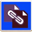 Копирование нескольких ссылок одновременно в браузере Firefox