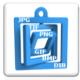 Типы файлов изображений