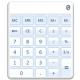 Калькулятор для Windows 10