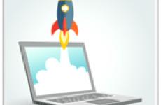 Как ускорить работу компьютера Windows 10 (12 действий по оптимизации!)