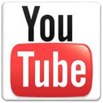 Как скачать видео с Ютуба без программ