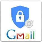Двухэтапная аутентификация почтового ящика Gmail