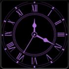 Часы в панели задач Windows 10