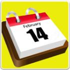 Дата установки Windows или как не попасть в ловушку афериста