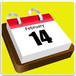 Дата установки Windows