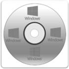 Создать загрузочный диск из образа ISO
