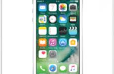 Аферисты придумали новую схему как продать заблокированный айфон