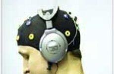 Топ 5 нейрогаджетов для увеличения мозговой активности