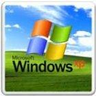 Обновление системы Windows XP