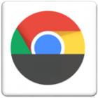 Google добавил функцию блокировки рекламы в мобильный Chrome