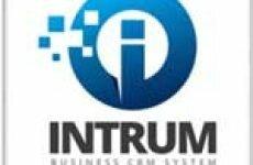 О возможностях CRM на примере INTRUM