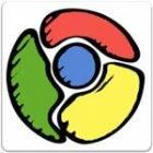 Chrome Cleanup Tool средство защиты от нежелательного ПО