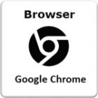 5 интересных фишек браузера Google Chrome о которых вы не знали