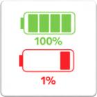 Режим экономии батареи ноутбука Windows 10