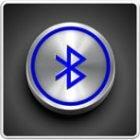 Как включить Bluetooth в Windows 10 – на компьютере и ноутбуке