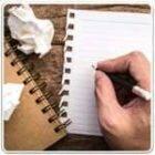 Как писать оптовый заказ на рерайт