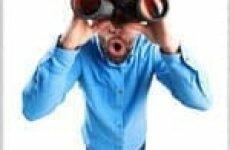 Ребенок под присмотром МТС – как подключить, как работает. Пошаговое руководство