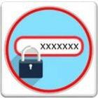 Как посмотреть пароль под звездочками: в гугл хром, в firefox, в яндекс браузере и других