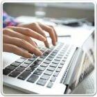 Этапы повышения квалификации копирайтера