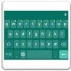 Клавиатура Андроид – смена фона