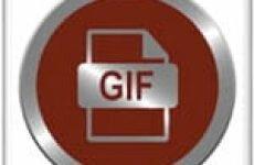 Как отправить Гиф анимацию в Ватсап на Андроид — 3 бесплатных способа