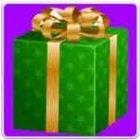 Оригинальные идеи новогодних подарков на 2019 год