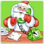 Как позвонить Деду Морозу по телефону бесплатно и в любое время