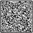 Как прочитать QR-код и что это такое