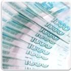 Куда вложить 100000 рублей – варианты вложений
