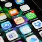 Как активировать функцию невидимый WhatsApp