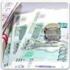 Деньги под проценты – выгодное вложение в банк